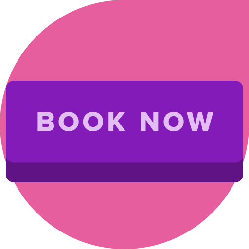 Copy of 50% of bookings out of office hours