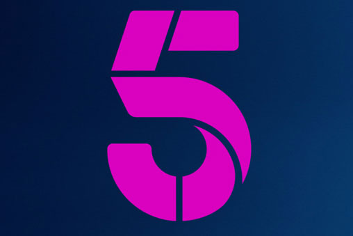 channel-5-.jpg