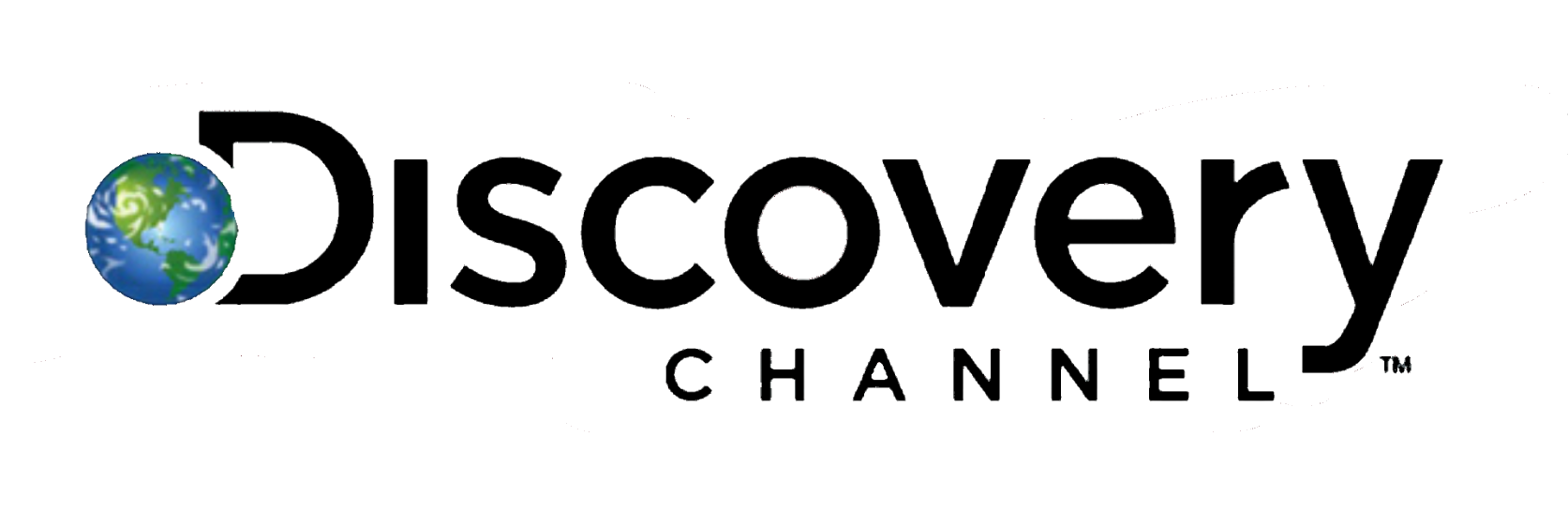 Discovery_Channel_logo-0.png