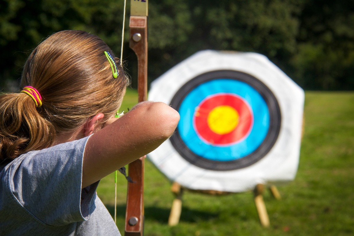 archery centre.jpg