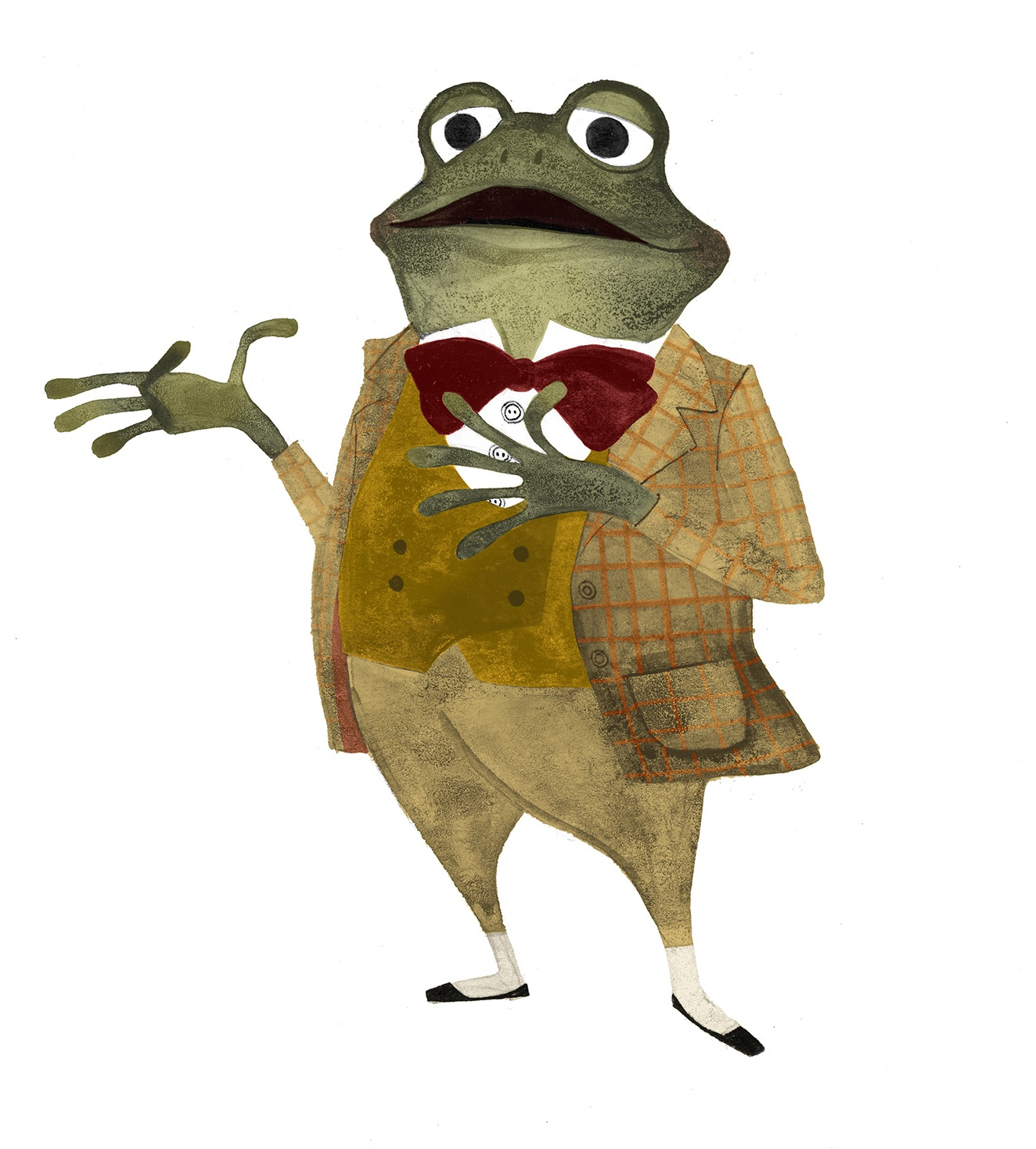 toad_300dpi.jpg