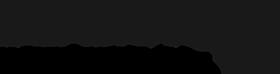 blackrock-logo-institutions.png