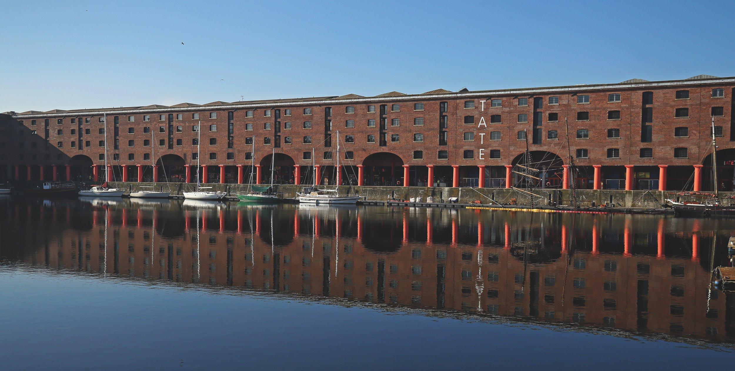 Albert Dock 001.jpg