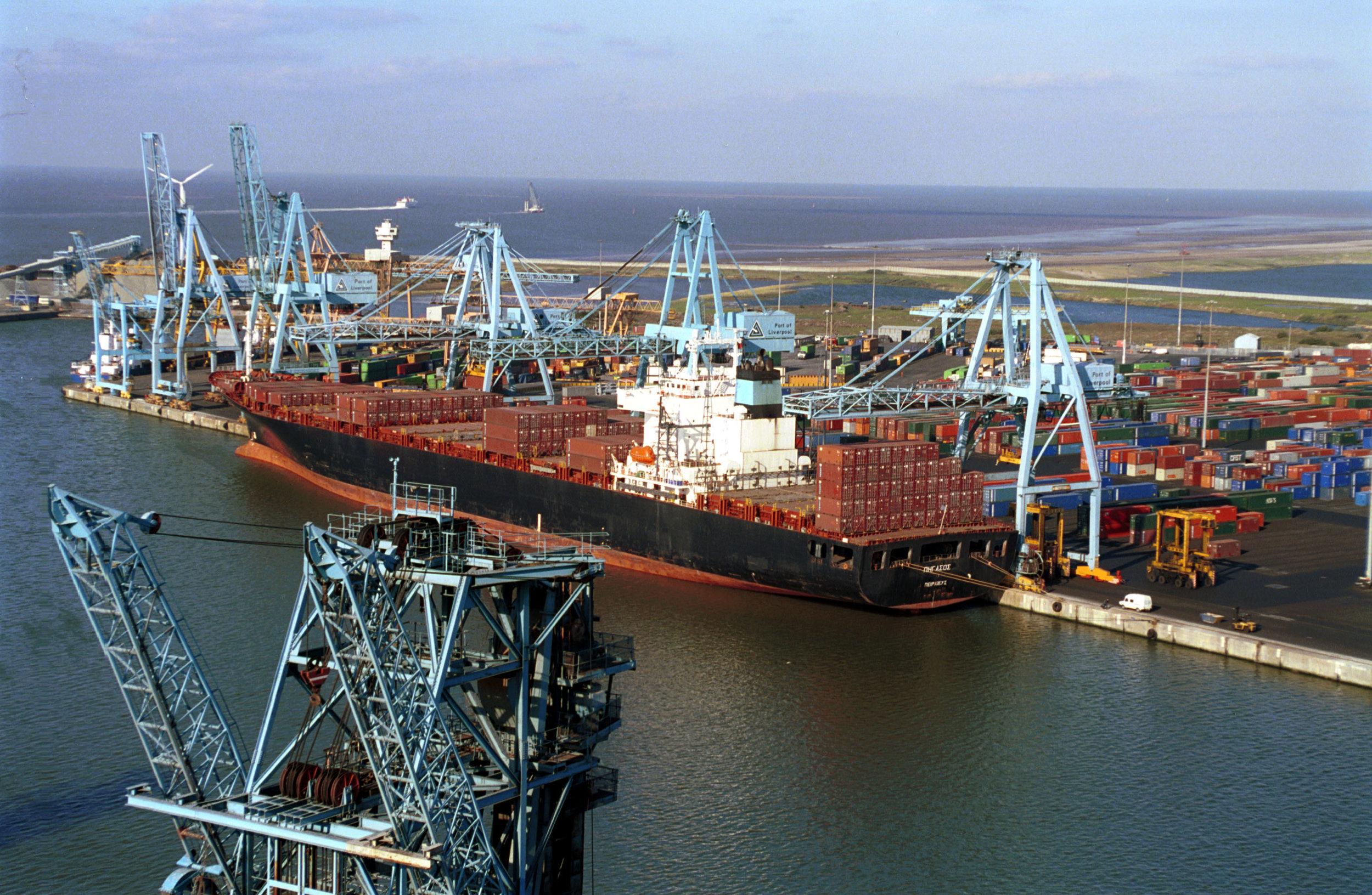 Port of Lpool (1).jpeg