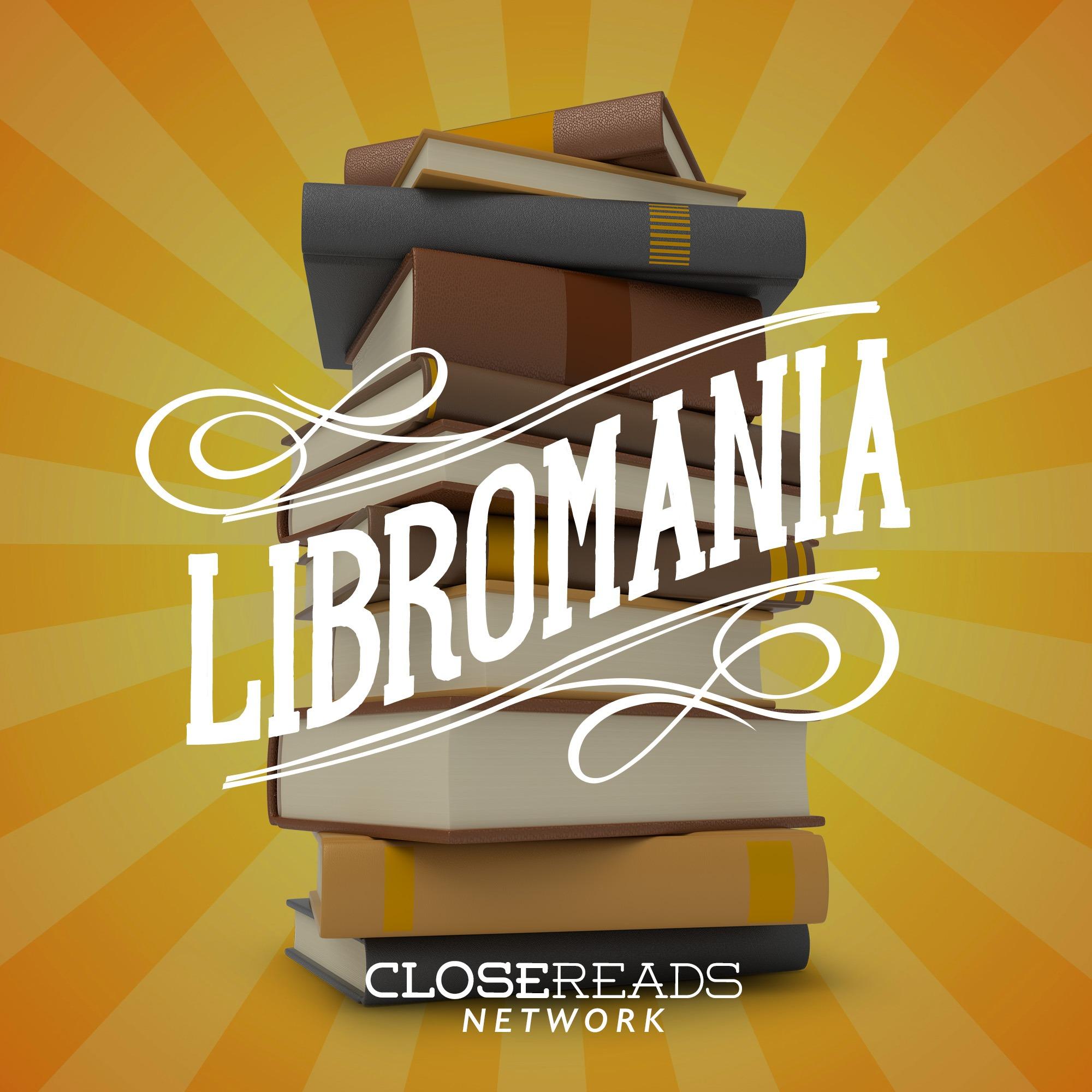 libromania_podcast_square.jpeg