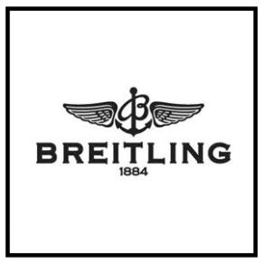 Breitling logo.jpg