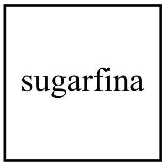 sugarfina.jpeg