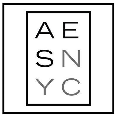 AES NYC.jpeg