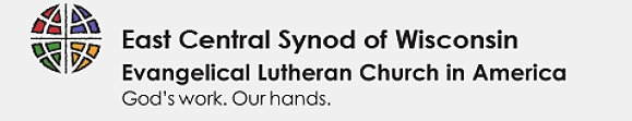 East Central Synod link