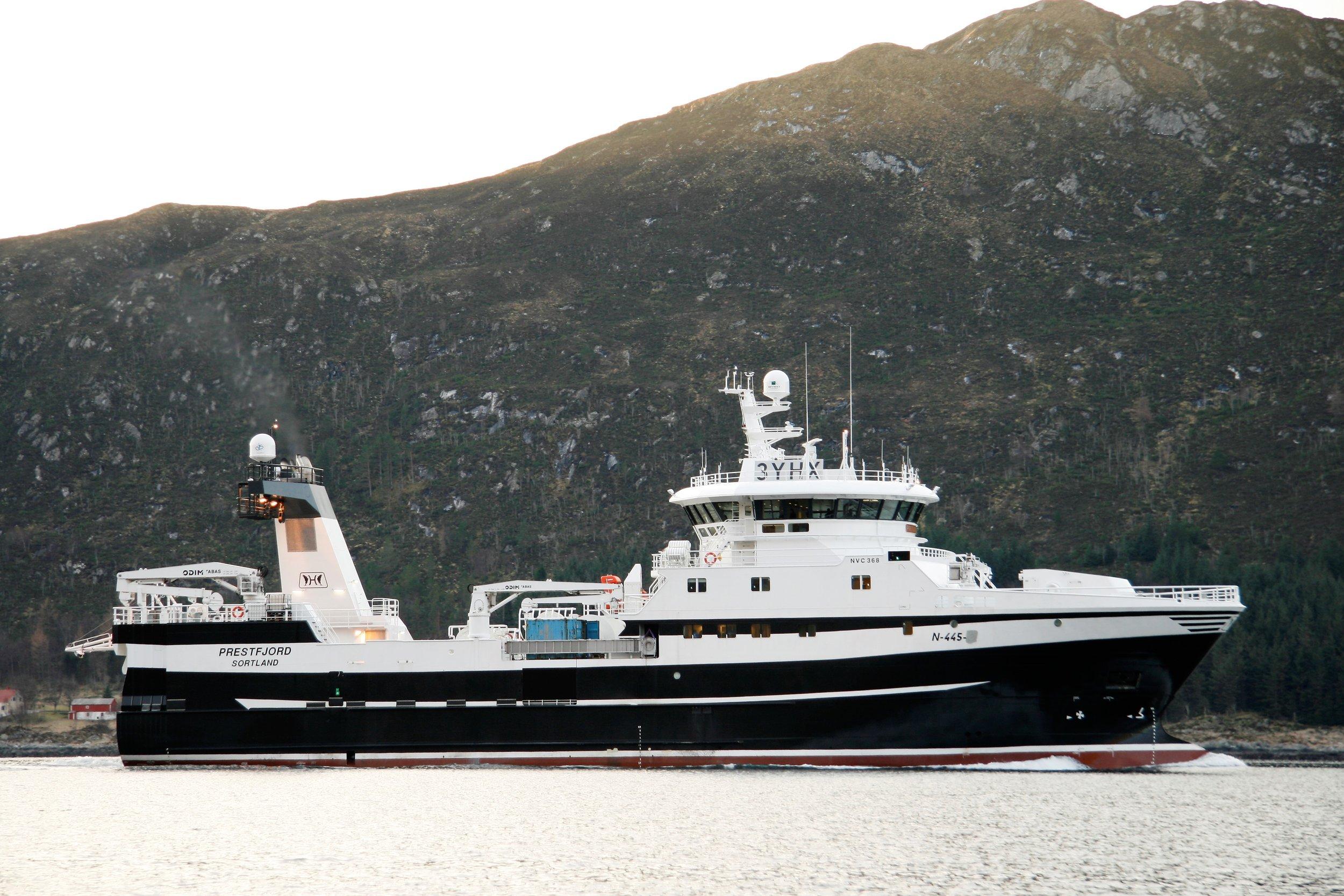 Bn 343 Prestfjord.jpg