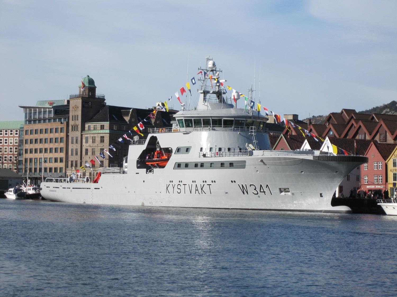 M49 KV Bergen IMG_0997 .jpg