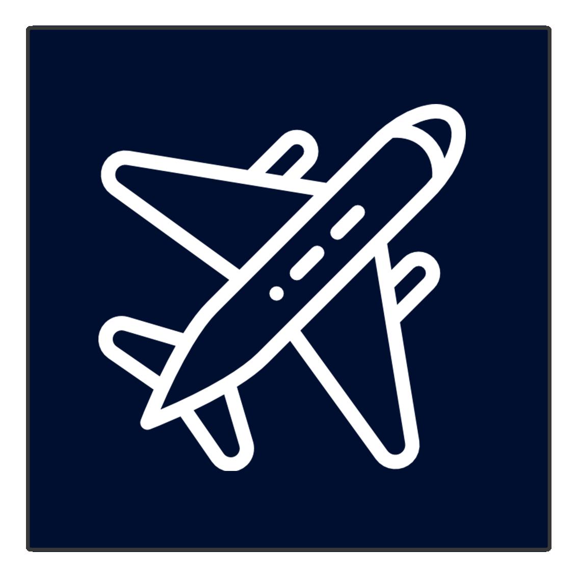 Más de 1000 horas de vuelo