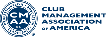 Club-Management-Association-of-America-Logo.png