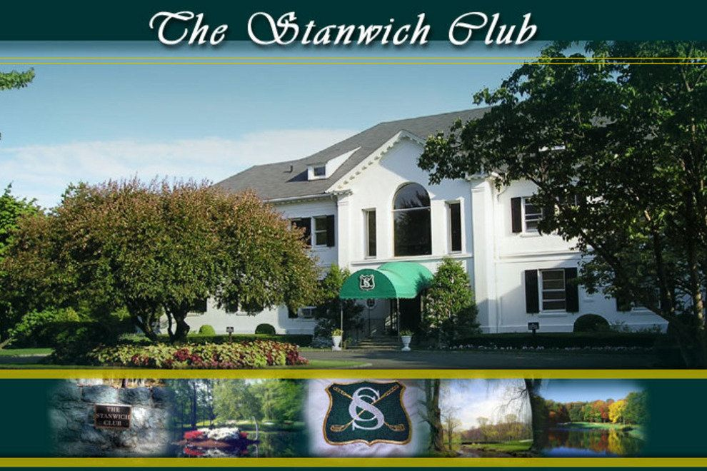 THE STANWICH CLUB - GREENWICH, CT - DIRECTOR OF RACQUET SPORTS    The Stanwich Club  was originally chartered in 1962 with the golf course opening for play in July 1964. The Stanwich Club Racquets Program evolved over the years to become recognized as one of the best in the state.  McMahon worked closely with the General Manager and Search Team to validate the expectations and program priorities for the new professional, identify the best candidate, and establish a new employment agreement. The new professional oversees an active and energetic year-round program which provides members with a range of tennis and paddle offerings including leagues, tournaments and social play, as well as instructional programs which encompass private and group lessons, clinics and cardio-focused drills.