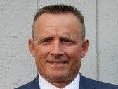 Carl Clark, USPTA & PTR Certified Professional