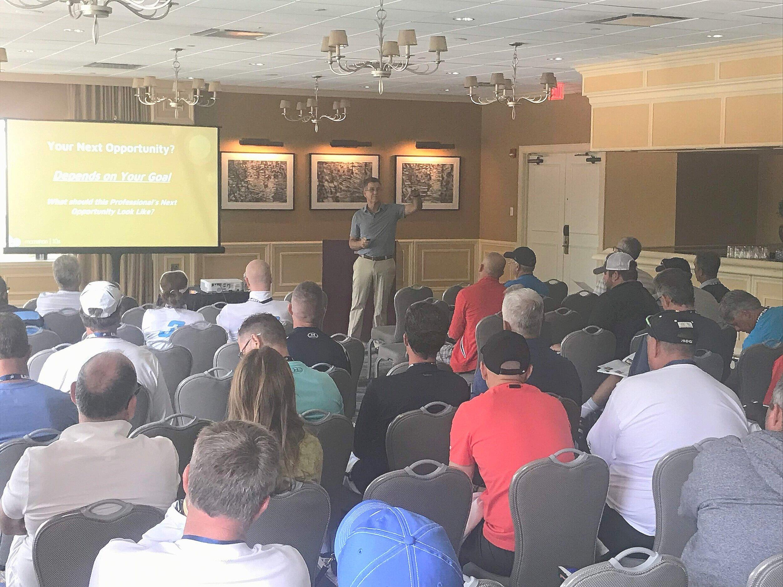 Mark_McMahon_Speaking_Audience.jpg