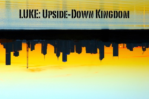dreamstime_xs_27697843 upside down kingdom.jpg