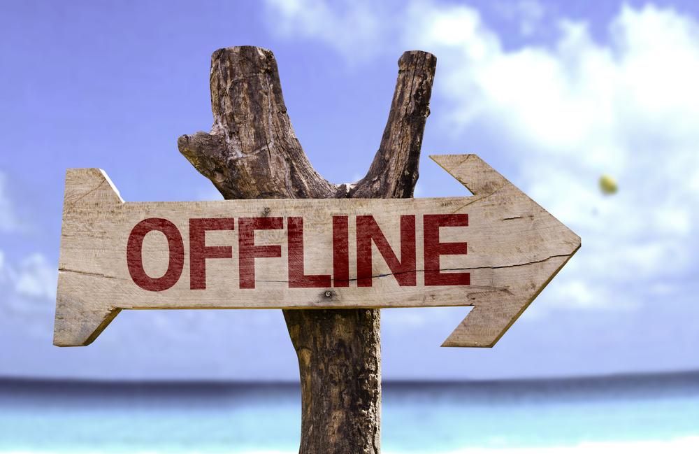 milan_beach_offline_claireiverson.jpg