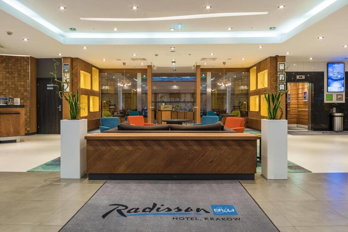 Radisson Reception 2.jpg