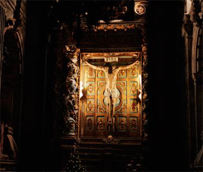 Santiago-de-Compostela.Jesus-on-Cross-web-ready.jpg