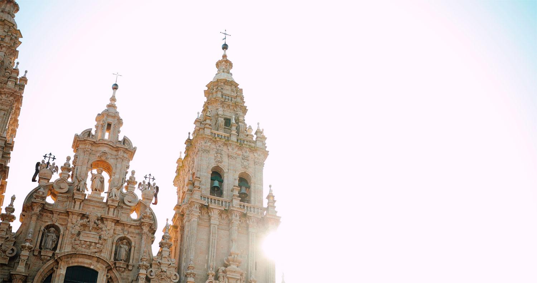 Santiago-de-Compostela.00_00_14_29-HERO-READY.jpg