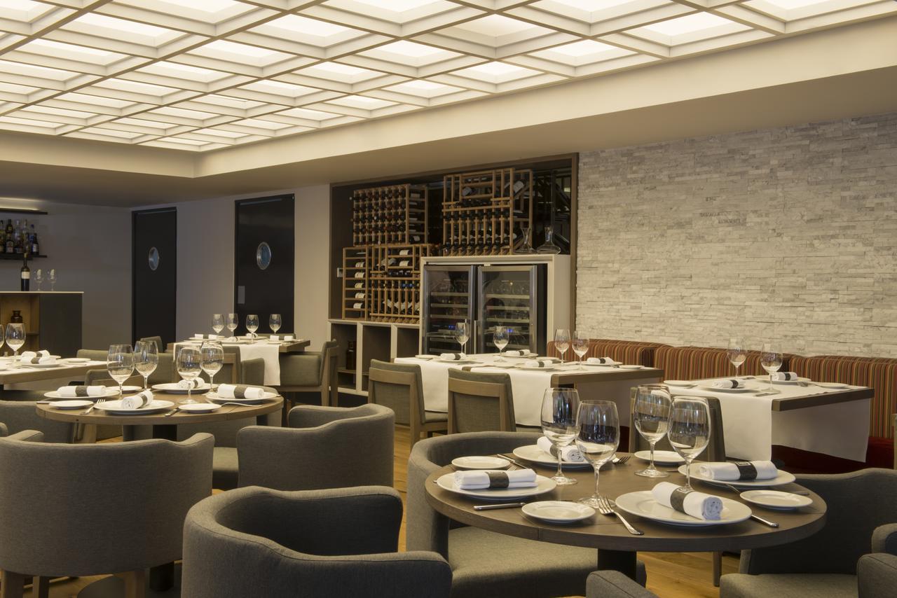 Galeria Plaza Restaurant.jpg