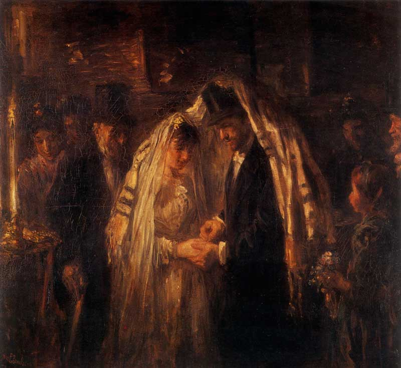 Web-Ready-Israëls-A_Jewish_Wedding-1903-Betrothal.jpg