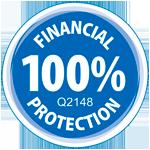 FinancialLogoPrintBlue-small.png