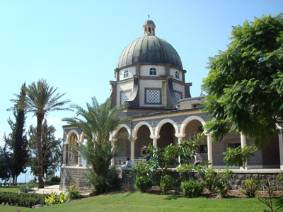 Mount_of_Beatitudes.jpg