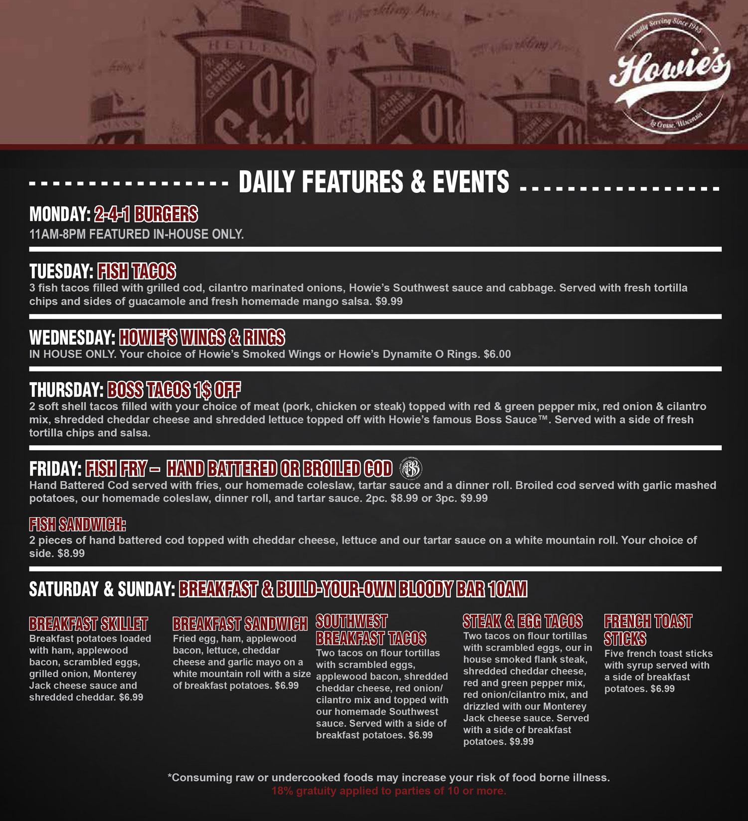menu_daily-specials.jpg