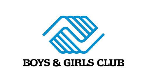 Boy and Girls Club.jpg