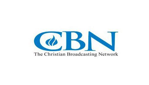 CBN Logo.jpg