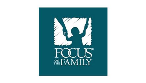 focus on the family logo.jpg
