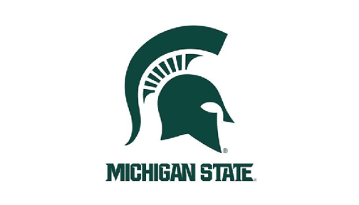 Michigan State.png
