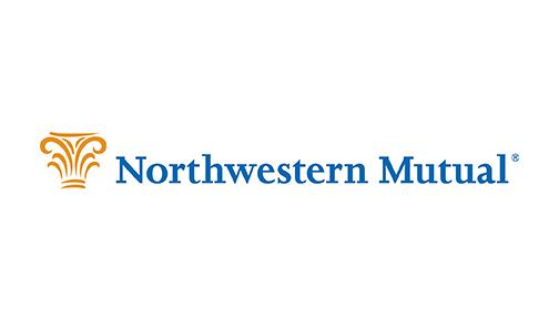 northwestern-mutual-logo-original2.jpg