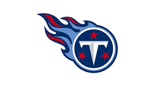 Titans.png