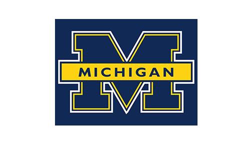 University-of-Michigan Logo.png