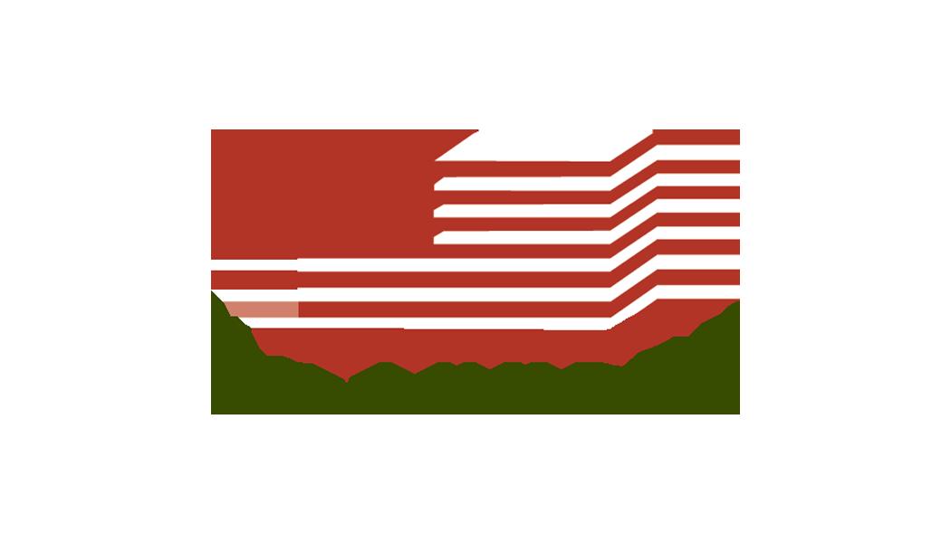 US Lumber Logo.png