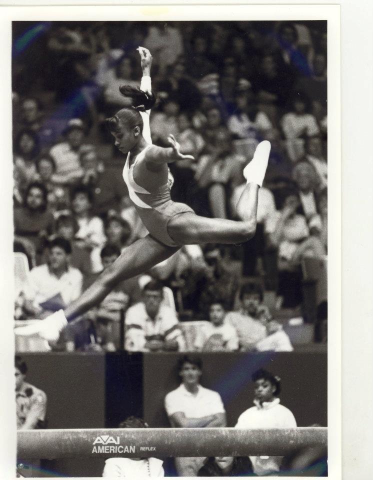 UCLA Leap on Beam.jpg