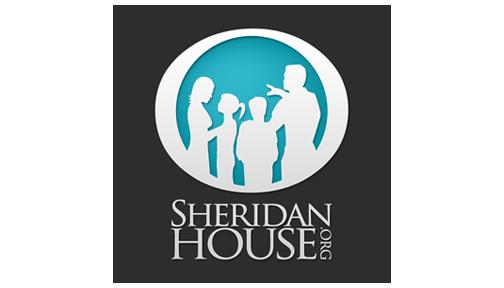 Sheridan House Logo copy.png