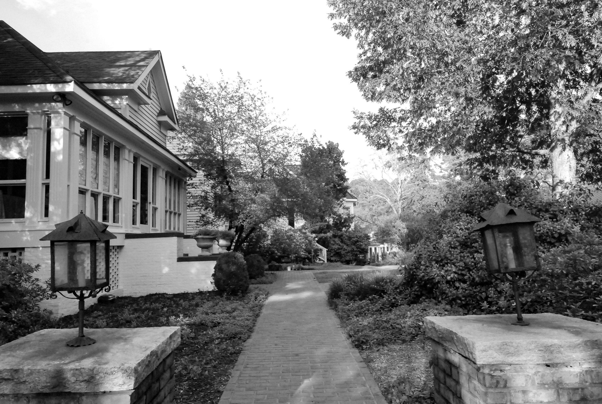 farmhouse 37.jpg