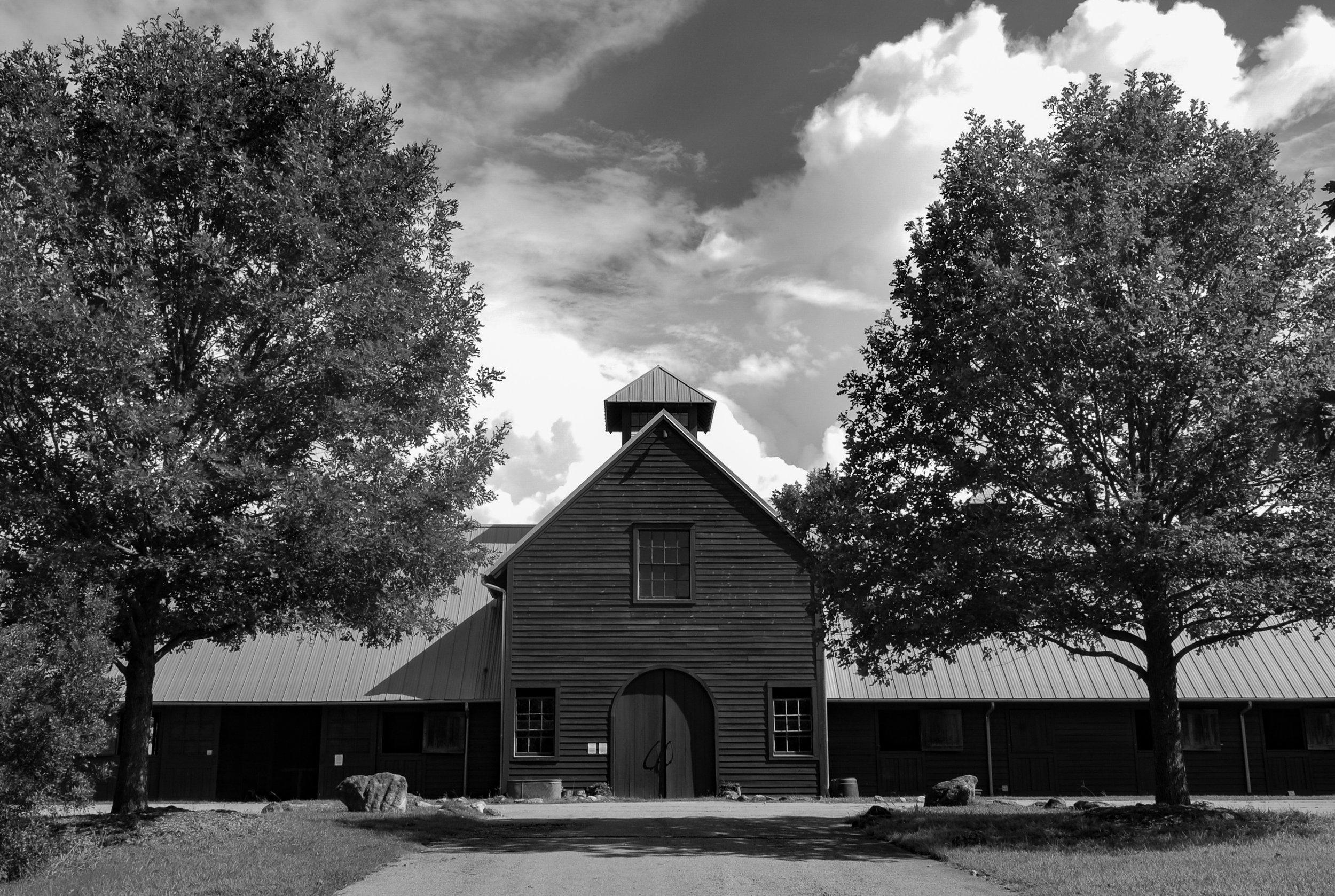 stables 24.jpg