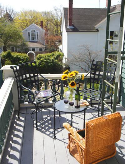 point_garden_patio.jpg