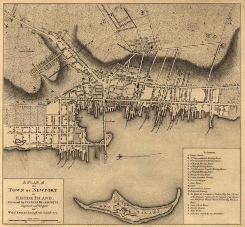 Newport_1777_Blaskowitz_web.jpg