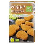 Veggie nugget 180 g