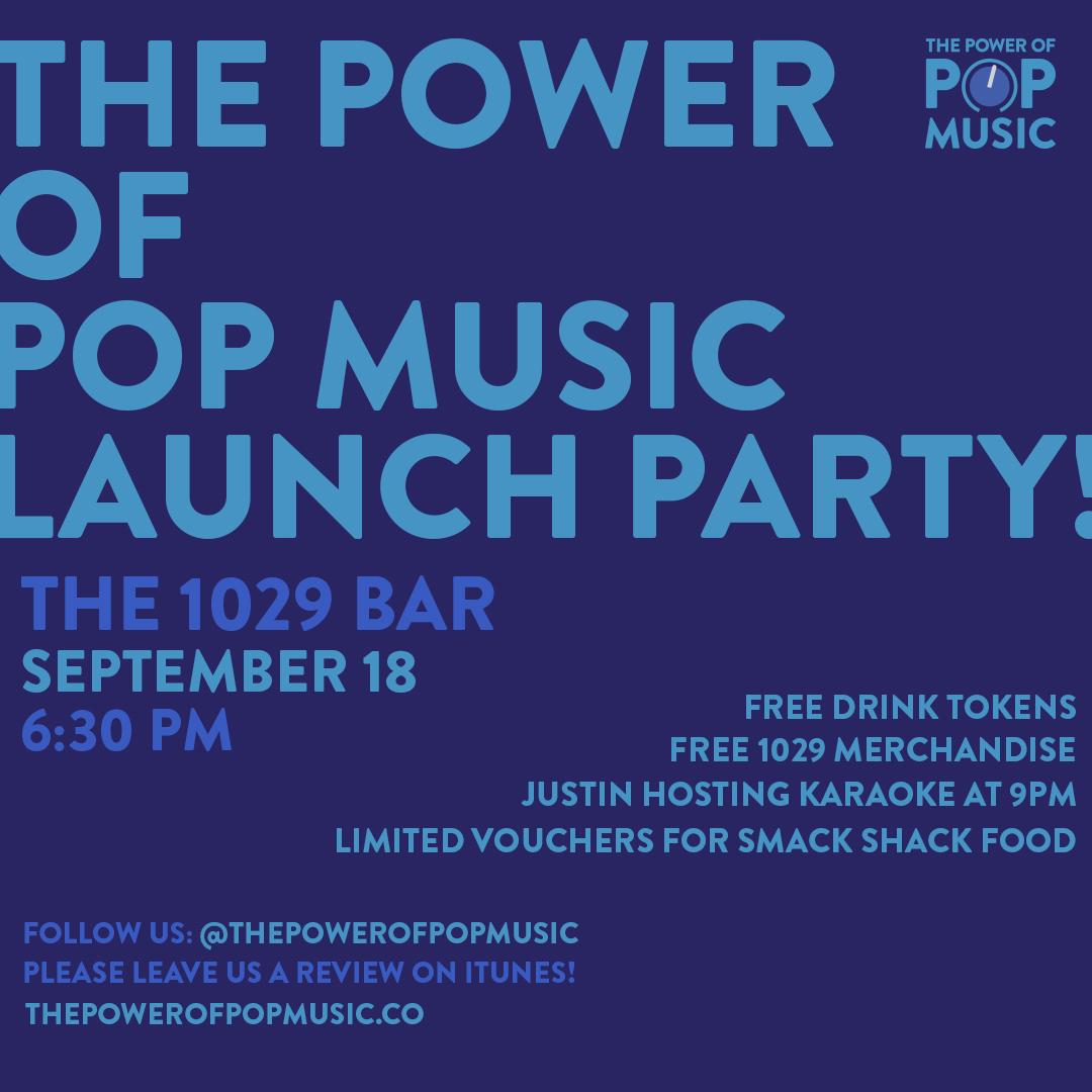 TPOPM Launch Party.jpg