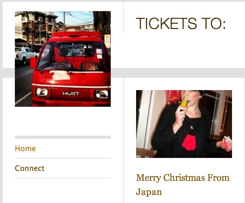 tickets-to.jpg