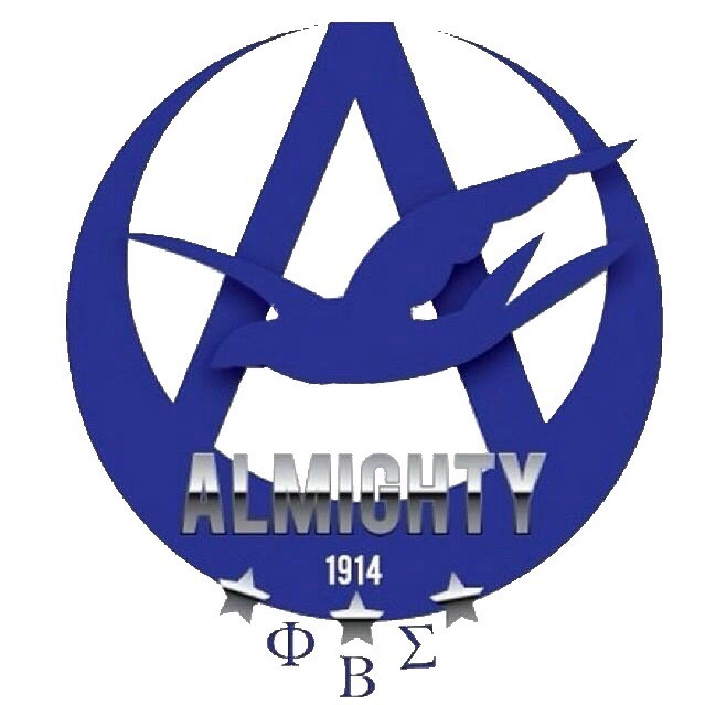 Phi Beta Sigma Fraternity, Inc., Alpha Chapter