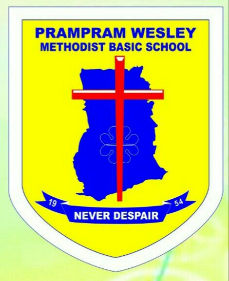 Prampram Wesley Methodist Basic School
