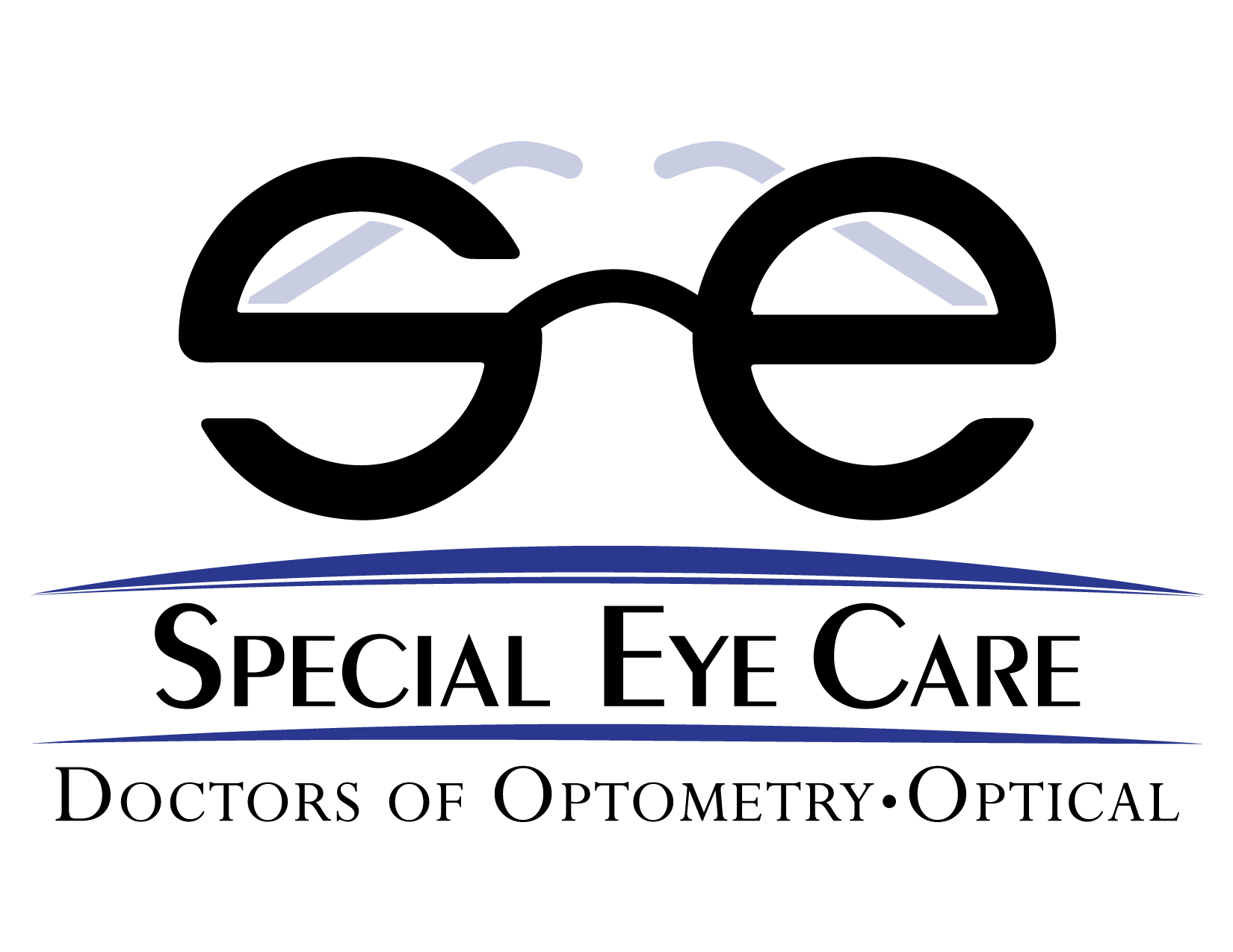 Special Eye Care Logo - [Light_  Temples]-01 copy.png
